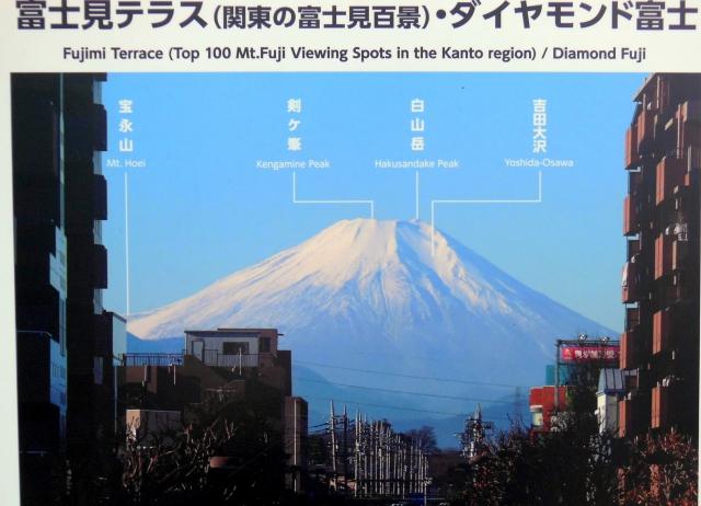 ☆DSCN6046