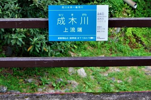 ☆IMGP7601