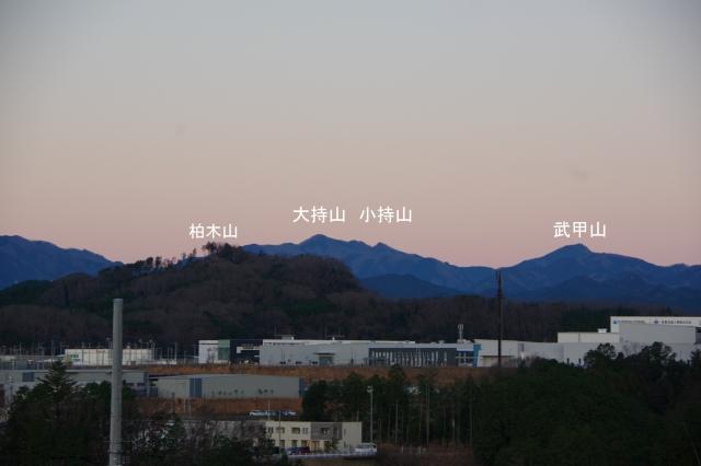 ☆IMGP9484