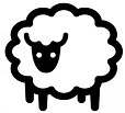 hitsuji_sheep_30837-300x300.jpg