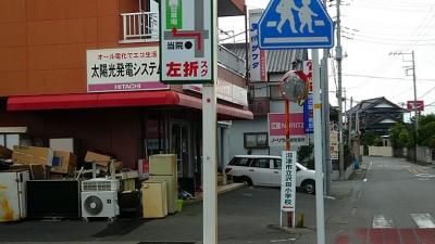 20190622香貫山095