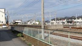 20171202沼津原089