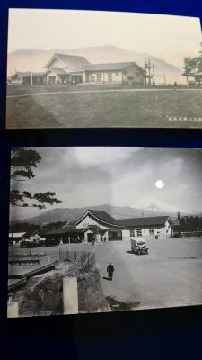 20171209楽寿園139
