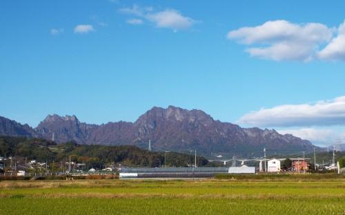 1_妙義山-_06