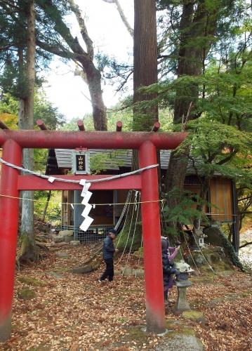 7-3_道場山の神-_05