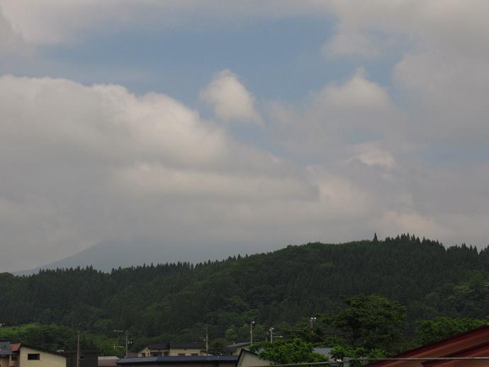 190705岩木山 (1)