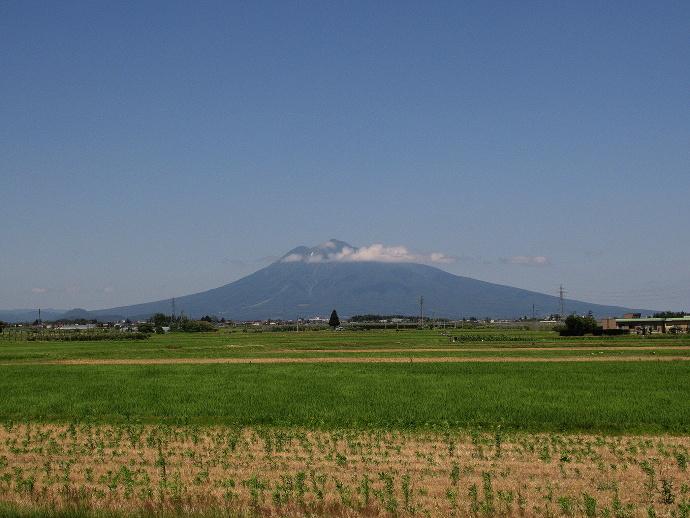 190705岩脇さん (2)