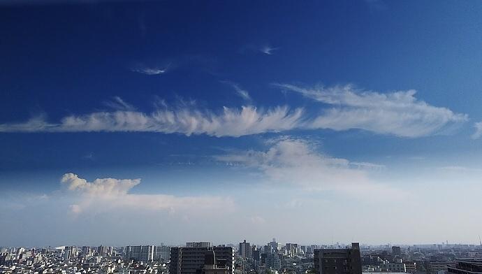 190729雲