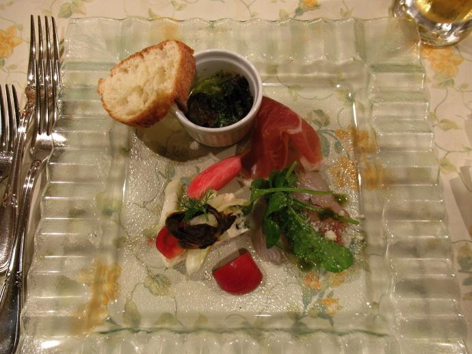 190705フランス料理 (4)