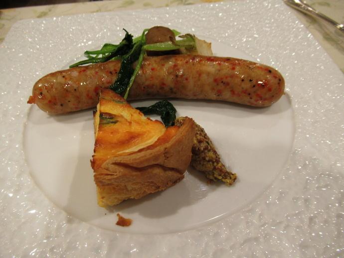 190705フランス料理 (8)