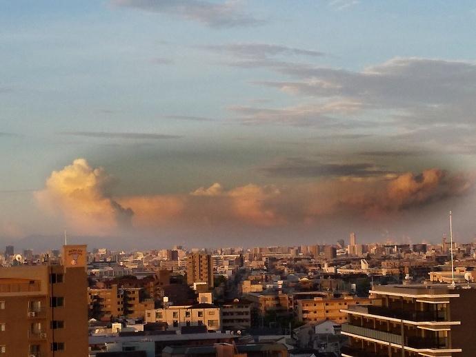 190807雲
