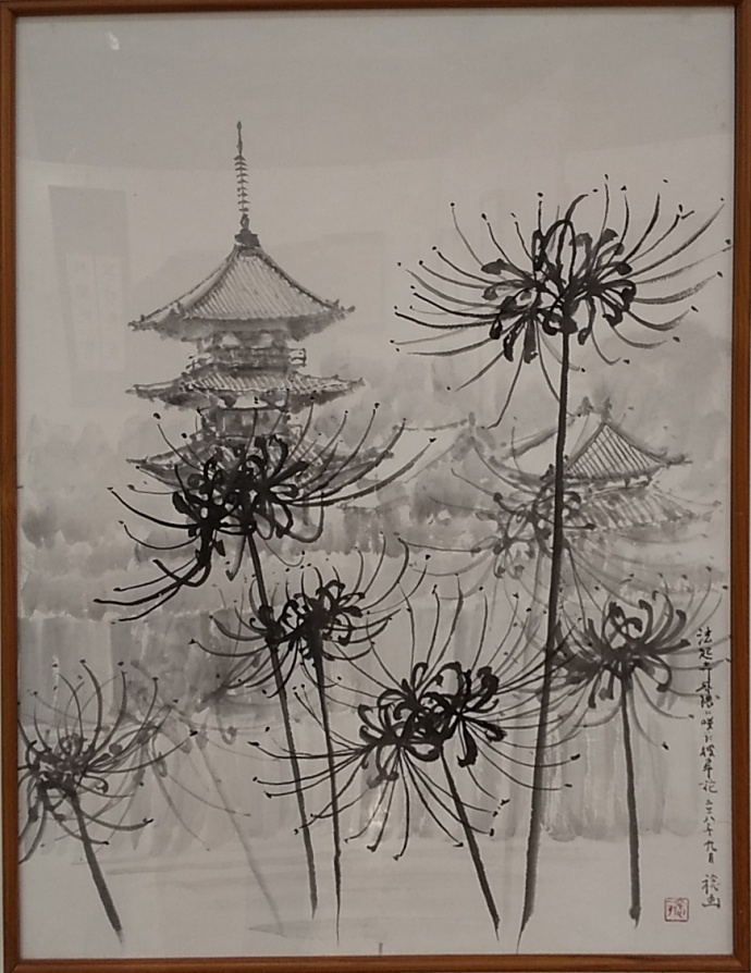 190829飲み会 (3)