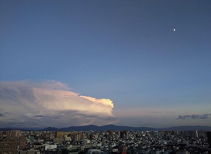 190907雲 (2)