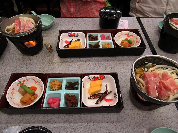 091010昼食 (3)