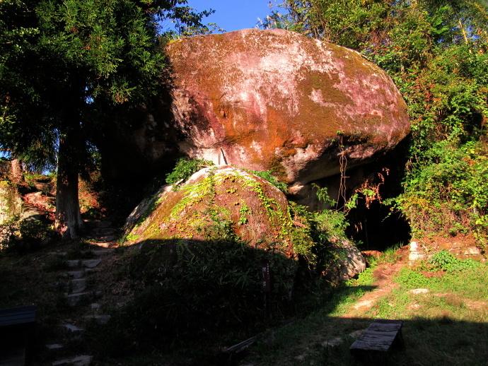 191010鯉岩 (9)