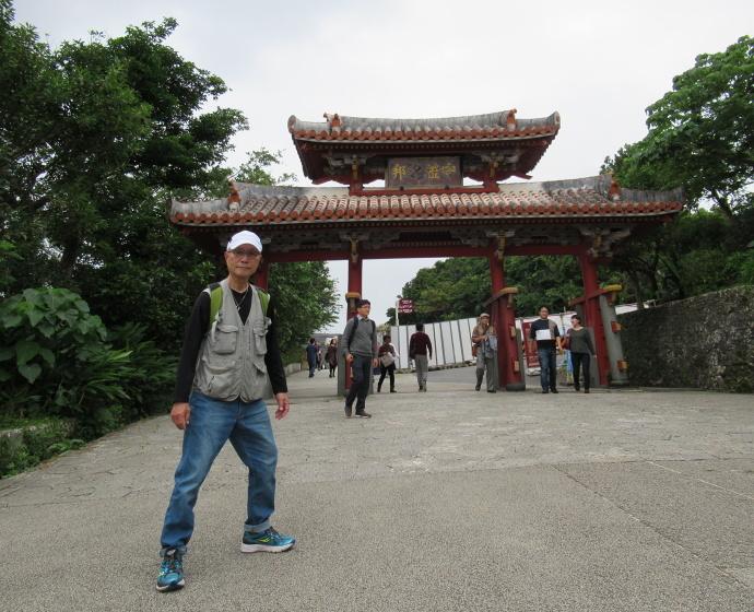 190108首里城 (3)