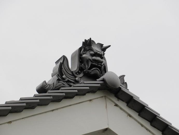 191126富田林 (31)