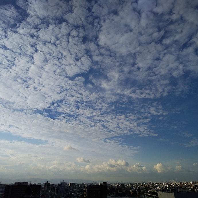 191205雲 (1)