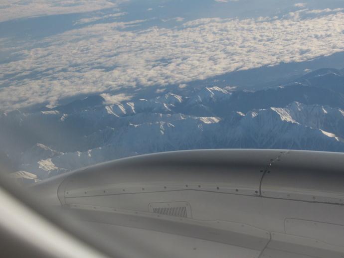 200119富士山 (3)