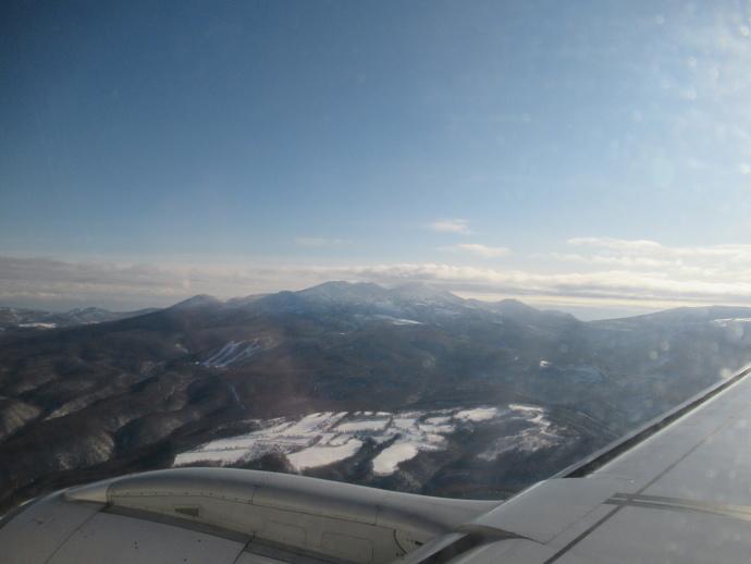 200119富士山 (4)