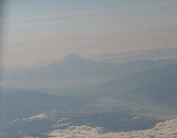200119富士山 (5)