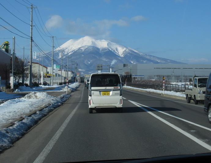 200119岩木山 (2)