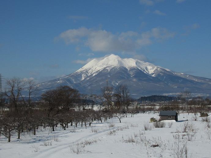 200119岩木山 (3)