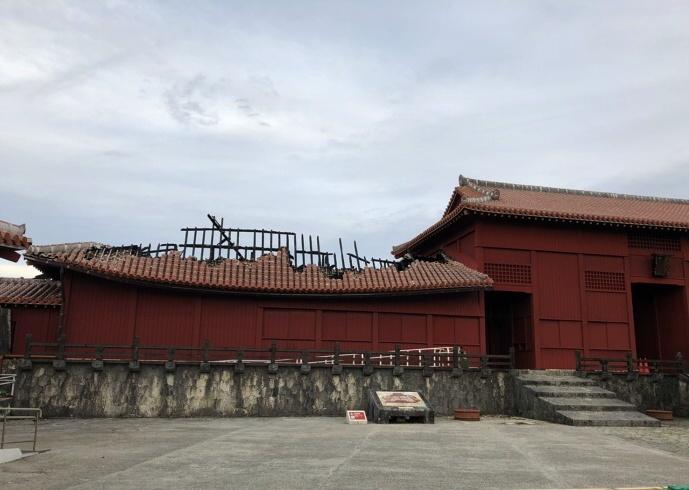 200125首里城 (2)