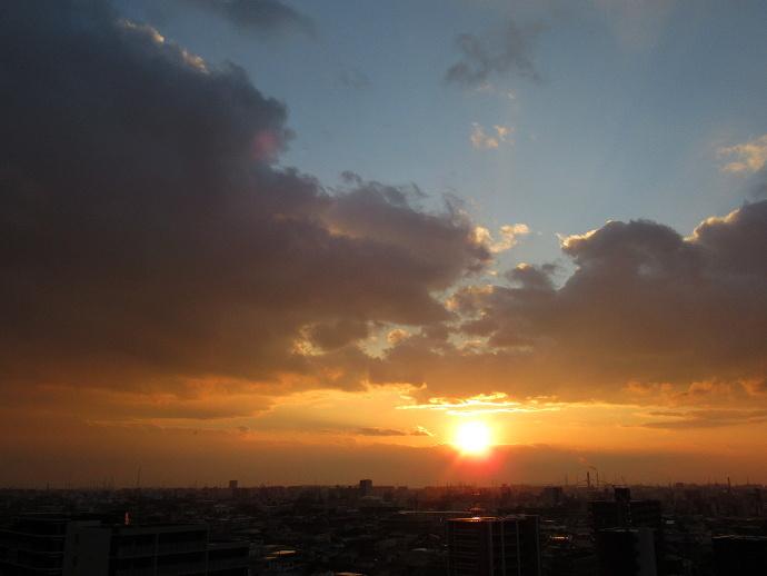200208夕陽 (1)