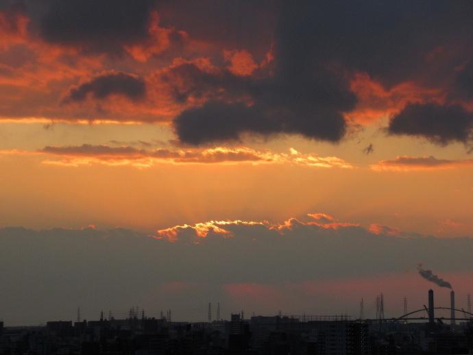 200208夕陽 (2)