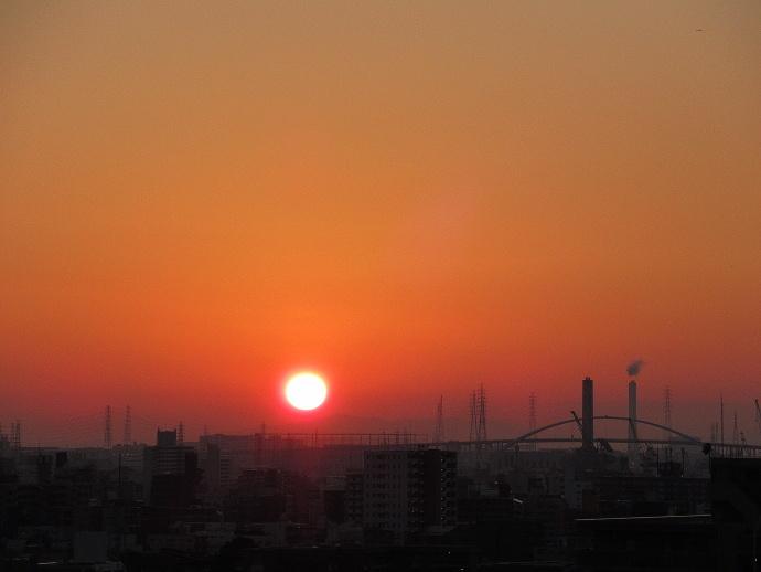 200213夕陽 (2)