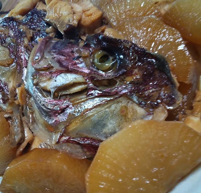 200308鯛 (2)