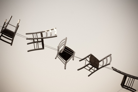 life-beauty-scene-chairs-art-abstract.jpg