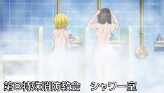 anime_1561652652_11302.jpg
