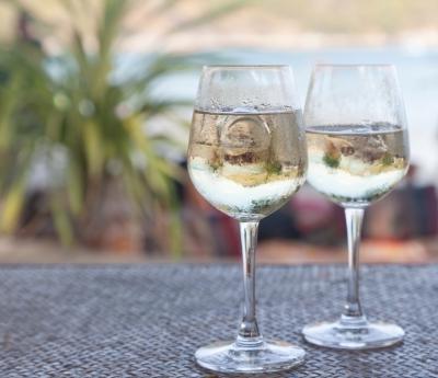wine_ice01[1]