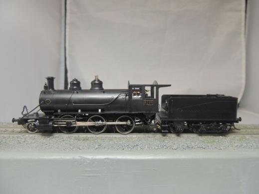 珊瑚模型 古典大系8100
