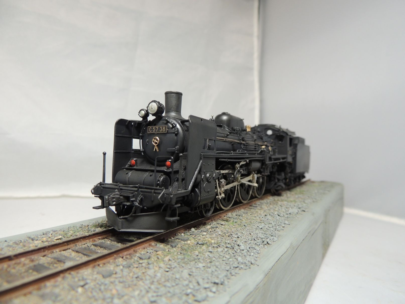 DSCN8465_s.jpg