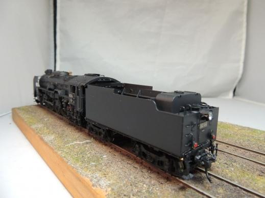 C62 44 工房特製完成品