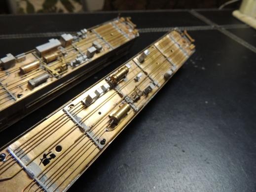 京阪1300 1600 MMモデル
