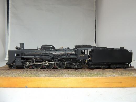 C57 144 KTM 工房特製品※リファイン