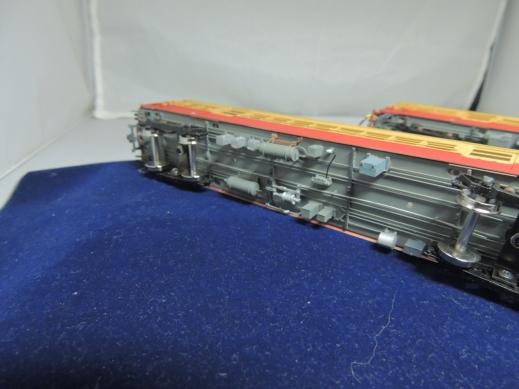 京阪1300 1600 MMモデル 当工房特製品