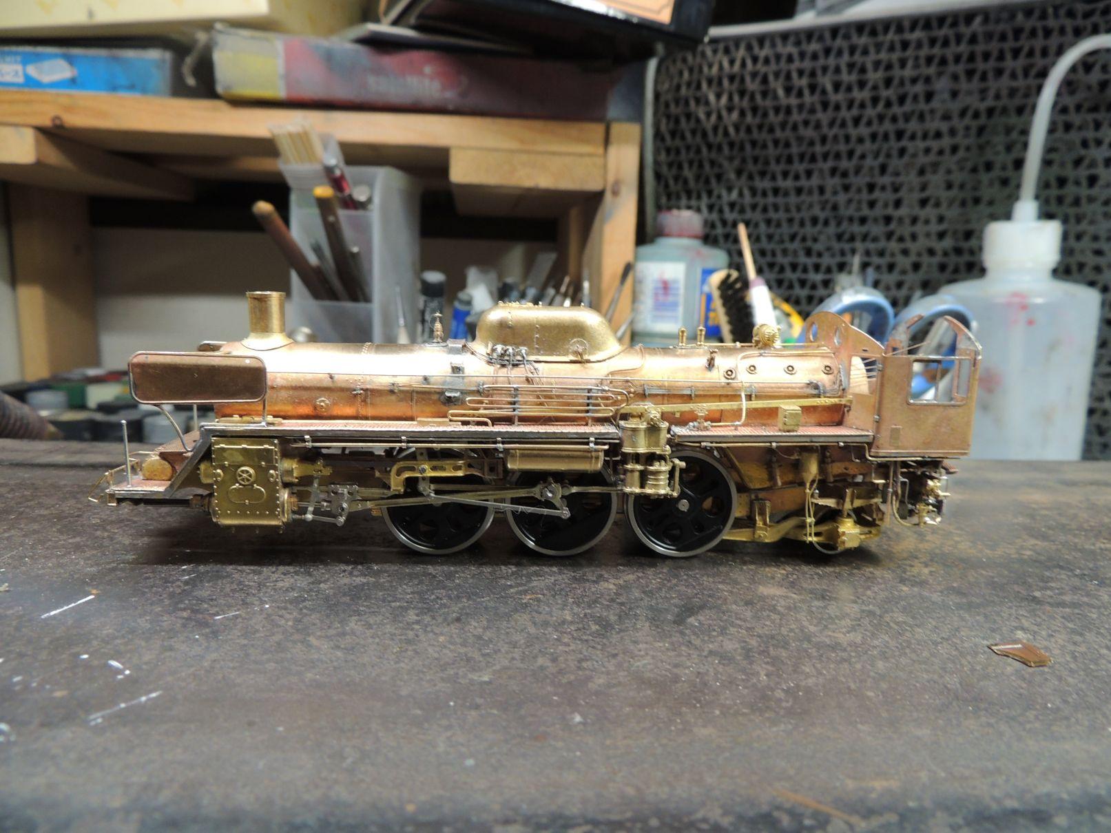 DSCN8836_s.jpg