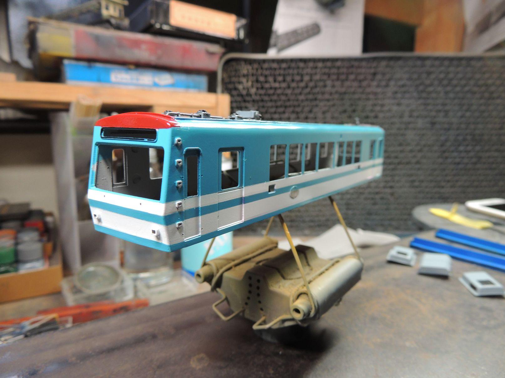 DSCN8896_s.jpg