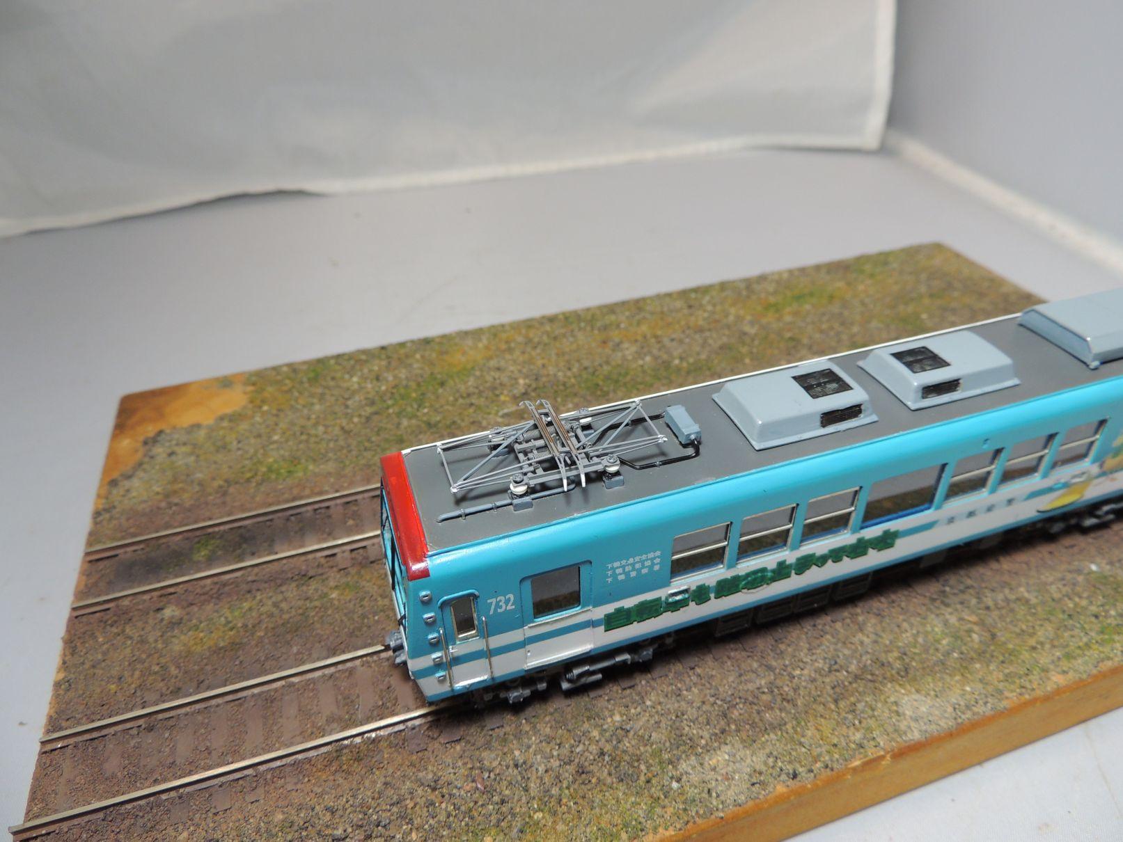DSCN8965_s.jpg