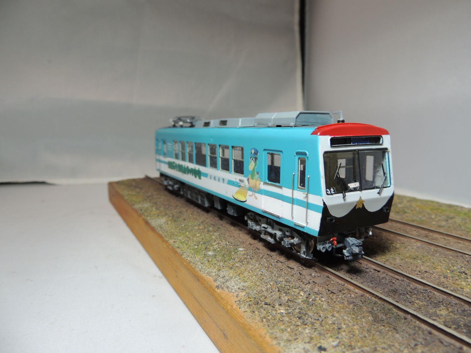 DSCN8966_s.jpg