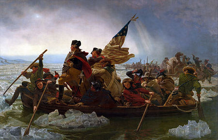 525px-Washington_Crossing_the_Delaware_by_Emanuel_Leutze,_MMA-NYC,_1851