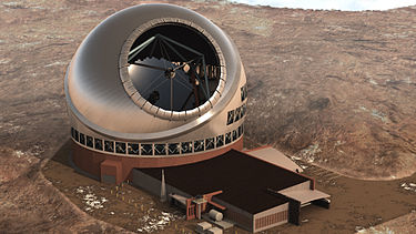 375px-Top_view_of_tmt_complex.jpg