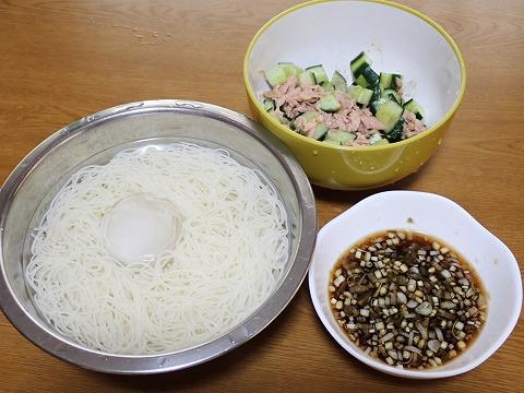 2019.07.20食事11