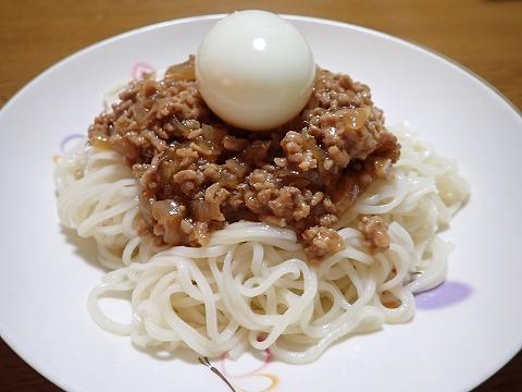 2019.07.20食事12