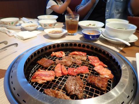 2019.08.03食事6